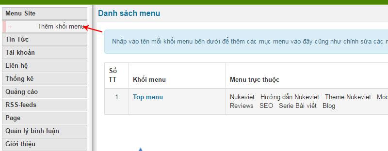 menu trong nukeviet 2 01